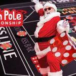 Christmas Color Up Craps Strategy   Vs Challenge