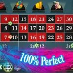 A Perfect Betting Story to Roulette   Roulette Pro Roulette Strategy to Win