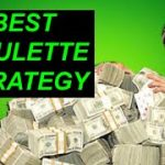 HOW TO WIN ROULETTE   LOW BUDGET ROULETTE STRATEGY
