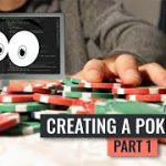 Why Poker Is So Interesting | Creating a Poker Bot Part 1