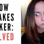 HOW TO WIN AT LOW-STAKES POKER IN FIVE MINUTES