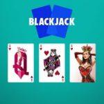 Bovada – High Limit Blackjack – $150/300 per hand