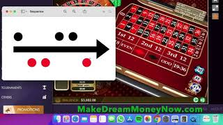 BEST Roulette Strategy to Win: 2021 System