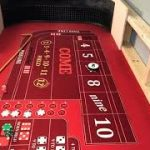 5 and don't craps strategy