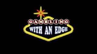 Gambling With an Edge – blackjack player, Socrates