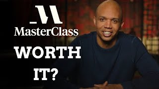 Phil Ivey MasterClass REVIEW – Is it Worth it?