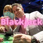 PLAY AND WIN AT BLACKJACK! (Best Blackjack Platform)