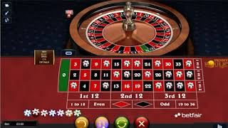 Roulette Boss Review – 100% Roulette Best Winning Strategy 2019