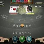 Baccarat Strategy – How to Win at Baccarat
