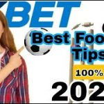 1xbet football winning tricks  | 1xbet tips and tricks bangla | 1xbet football betting tips | 2021