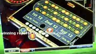 Learn How to Beat Roulette without using any program video 2