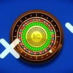 How to Use Reverse Martingale Strategy in Roulette