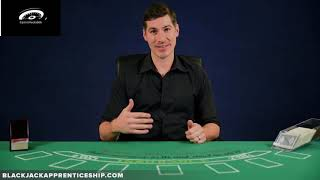 Learn How To Count Cards At Online Blackjack