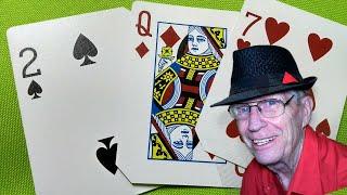 Winning Money Baccarat New Betting system