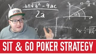 From $100 to $1000 HYPER TURBO Strategy