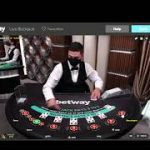 BLACKJACK 2: Trying to use basic strategy. Is the modified martingale suited for blackjack?