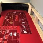 2 ways to lose craps strategy
