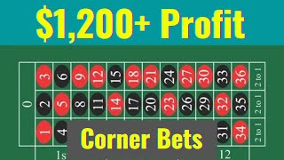 Best Roulette Strategy Online | Roulette Online Strategy to Win 2021