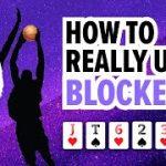 Poker Strategy – Evaluating Blockers