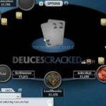 Poker Learning: Single Table Sit-N-Go Part 2