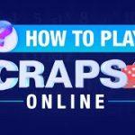 How To Win At Online Craps [5 AMAZING Craps Tips To Win]