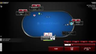 Best Texas Hold'em Strategy for Beginners
