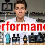 5 Tips How to Know if Fragrance is LONG LASTING or Not
