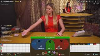 Baccarat Winning Strategies How To Play Baccarat And Stay In The Game For Longer