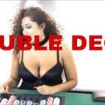 Double Deck Blackjack Explained