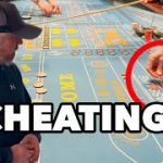 How to use Put Bets in Casino Craps