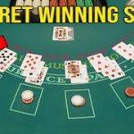 Best Place to Sit at a Blackjack Table (Secret Winning Spot)