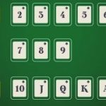 Learn Blackjack Card Counting to Win MORE!