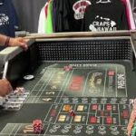 Craps Hawaii — The EZ $75 on a DIET for the Low Roller (Session 3 of 3)
