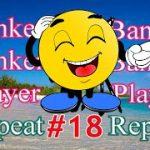 Casino Baccarat Money Maker 3