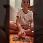 Poker- Learn a magic trick😀