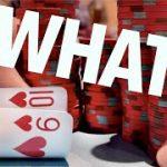 THE VLOG BEFORE VEGAS!! // Texas Holdem Poker Vlog 61