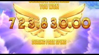 DAILY TOP MEGA WINS IN ONLINE CASINO 💰 BEST SLOTS 💰 HIGHLIGHTS MOMENT