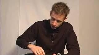 Casino Etiquette for Playing Blackjack