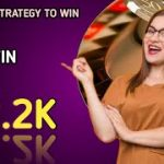 """roulette strategy to win new 2021 """" roulette strategy """" roulette strategy to win every time """""""