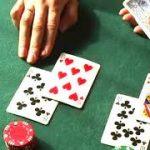 What is a Split in Blackjack?