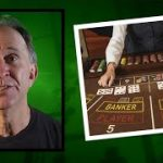 Super Fun and Easy Way to Beat Baccarat and Make Millions