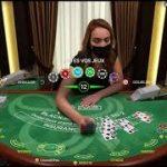 La stratégie optimale pour maximiser vos gains au blackjack