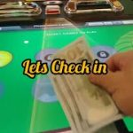Baccarat #98 Winning Grind ( Tracking Bet Attempts ���)