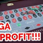 EASY $40 PROFIT PER SPIN – Chamba 2.0 + Rumple Roulette System Review