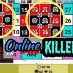 Online Roulette Best Winning Strategy – roulette strategy to win – easy win tricks to roulette
