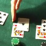 What is a Natural Blackjack?