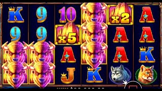 HIGHLIGHTS MOMENT 💰 TOP MEGA WINS IN ONLINE CASINO 💰 BEST SLOTS