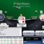 Poker Tournament Strategy for In The Money
