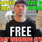 Christopher Mitchell Baccarat Winning Strategy (FREE) How To Make $2,000+ Per Day Playing Baccarat.