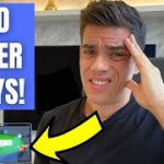 Stop Using These 5 Poker Strategies (AMATEUR MISTAKE!)